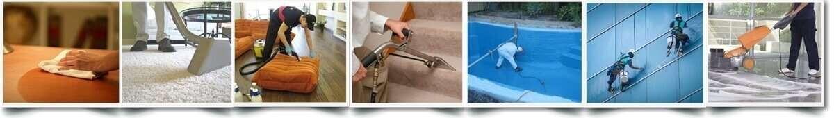 تنظيف البيوت بالدمام عروض