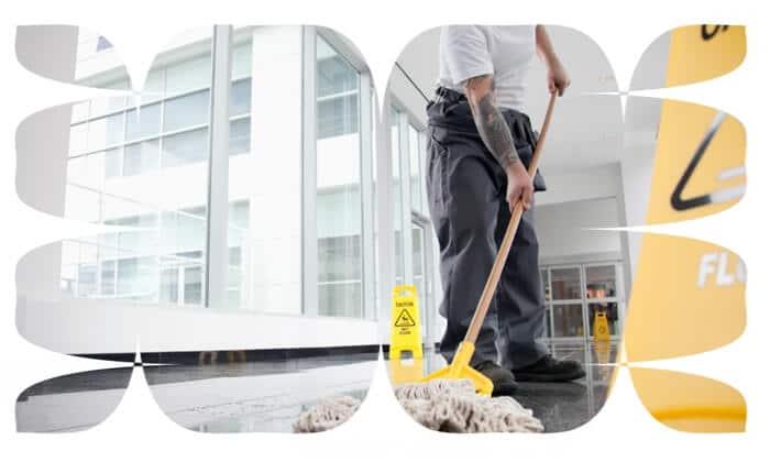 شركة تنظيف بيوت بالقطيف